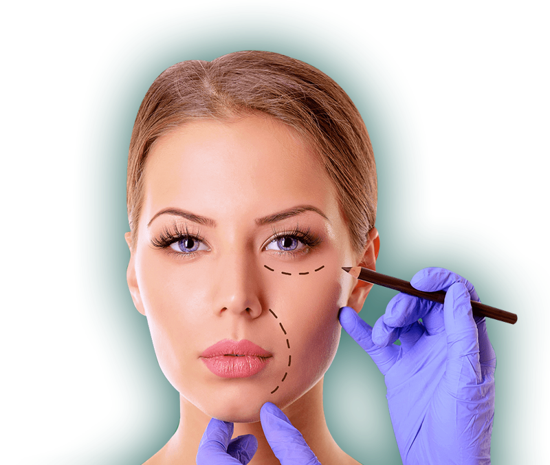 Jesse E Smith Md Facs Ft Worth Colleyville Facial Plastic Surgeon
