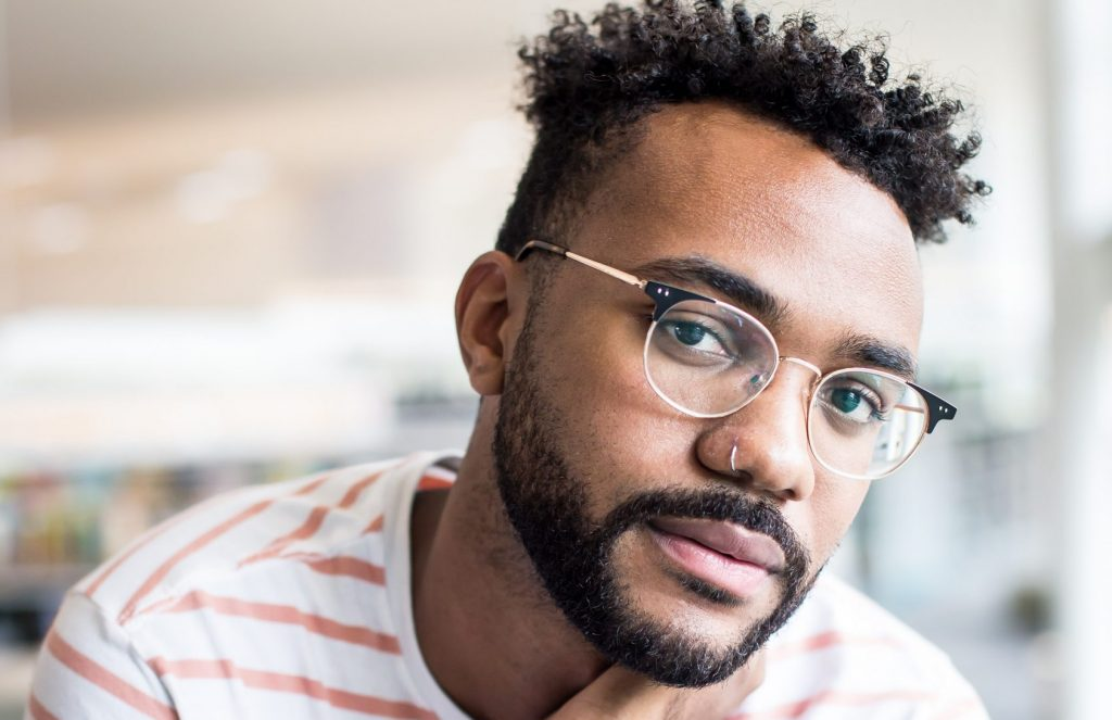 Exploring the Many Reasons for Male Hair Loss